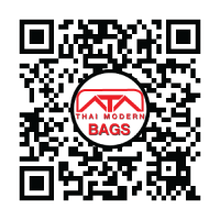 Thai Modern Bags Co.,Ltd. Line Friends